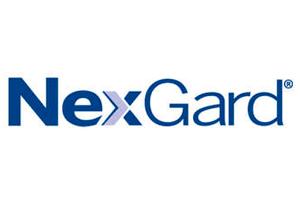 NextGard
